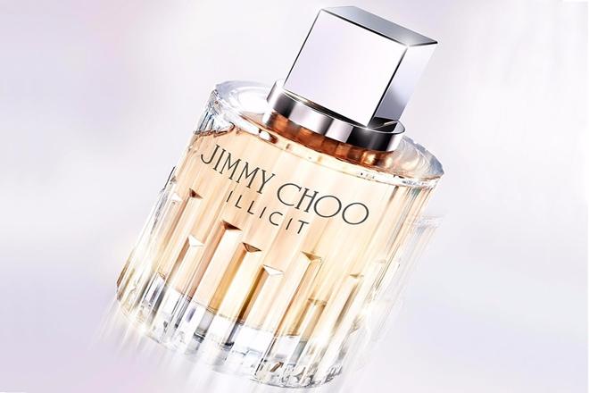 Jimmy Choo Parfümleri Nereden Temin Edilebilir?
