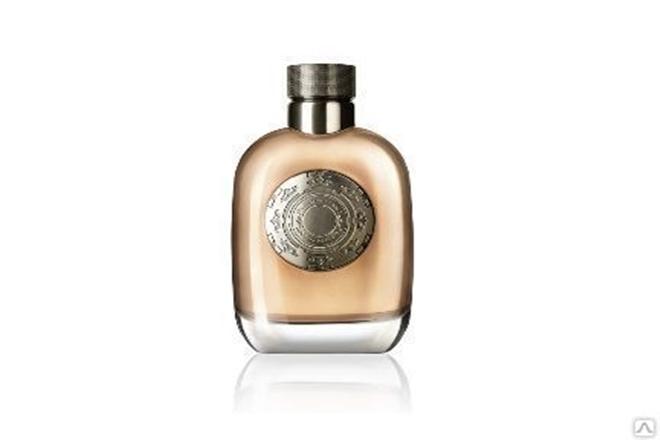 Oriflame Erkek Parfümleri Fiyatları Ne Kadardır?