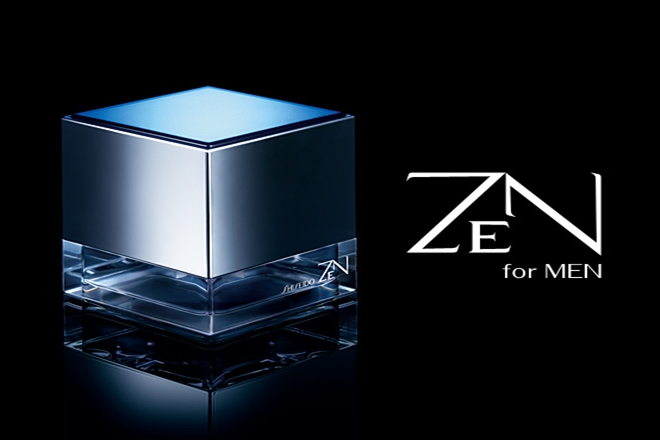 Zen Parfüm
