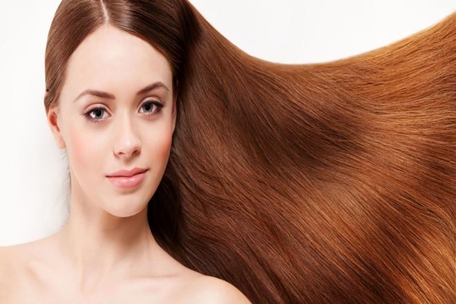 Saç Düzleştirici Krem 3